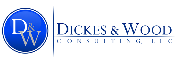 Dickes & Wood Consulting, LLC